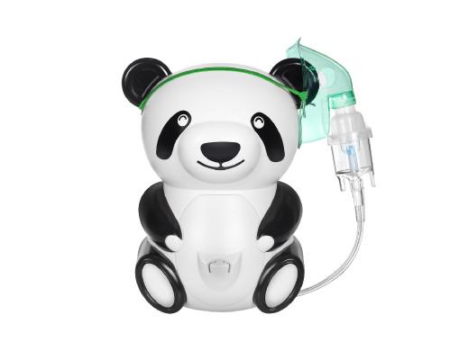 Inhalator Only for Baby Big...