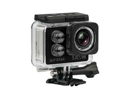 Kamera sportowa SJ7 STAR...