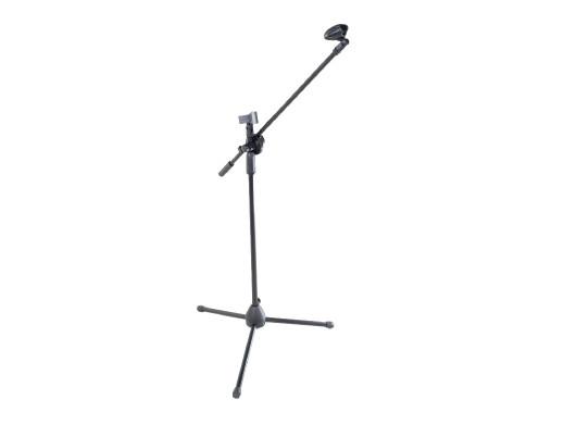 Statyw mikrofonowy stojak...