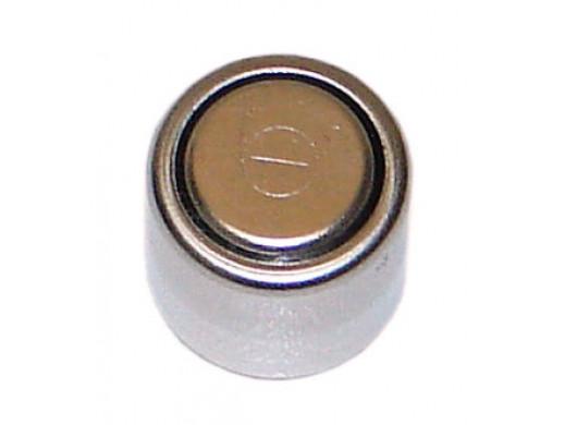 Bateria E-1/3N 2L-76 ENERGIZER