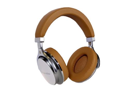 Słuchawki bezprzewodowe BT...