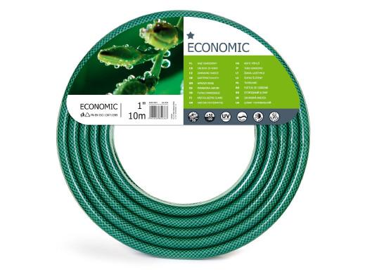 Wąż ogrodowy Cellfast...