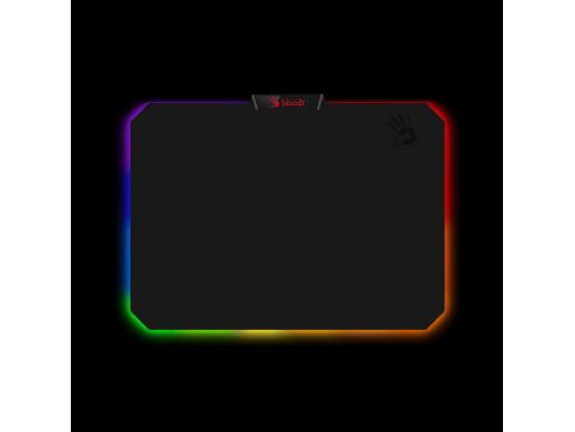 Podkładka pod mysz BLOODY RGB MP-60R A4Tech