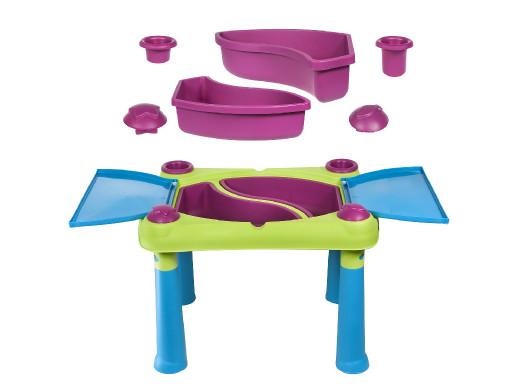 Stolik dla dzieci Keter...