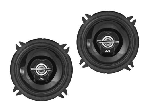 Głośniki samochodowe CSJ-520X 13cm JVC