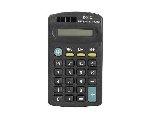 Kalkulator KK-402 Kenko