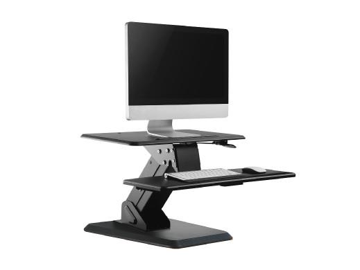 Podstawka biurkowa na...
