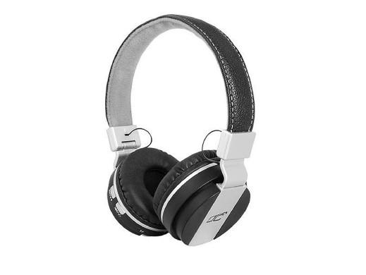 Słuchawki bluetooth LTC...