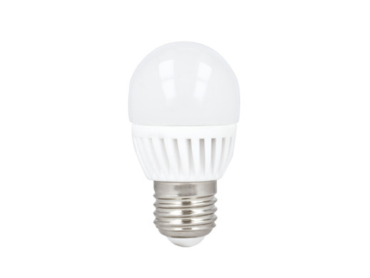 Żarówka LED E27 G45 10W...