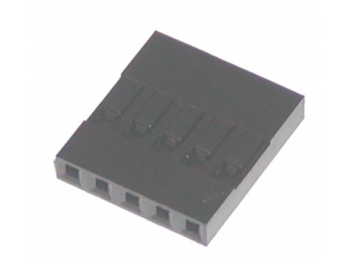 Złącze 130-A-S05 BLS-05 5pin