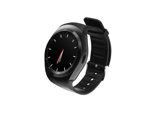 Zegarek smartwatch GSM...