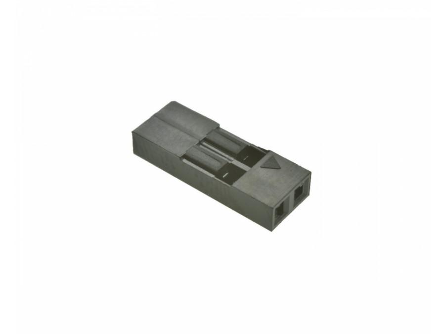 Złącze 130A BLS-02 2pin na kabel