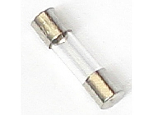 Bezpiecznik 20mm 3,15A