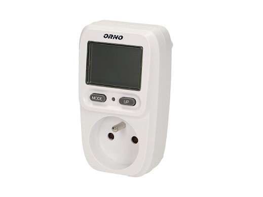 Watomierz licznik energii Orno OR-WAT-419