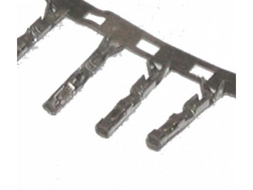 Złącza piny 130-A
