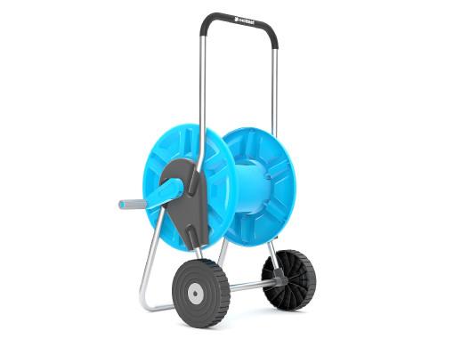 Wózek na wąż Cellfast...