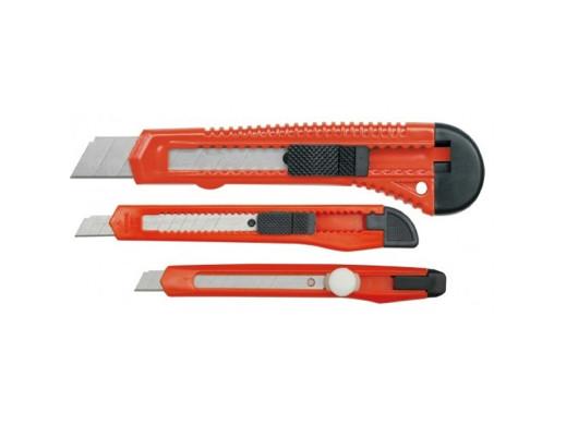 Zestaw nożyków 76230 3szt