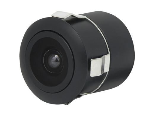 Kamera cofania BVS-543...