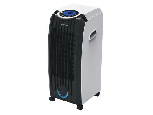 Klimator przenośny KR-7010...
