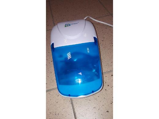 Inhalator BR-CN118...