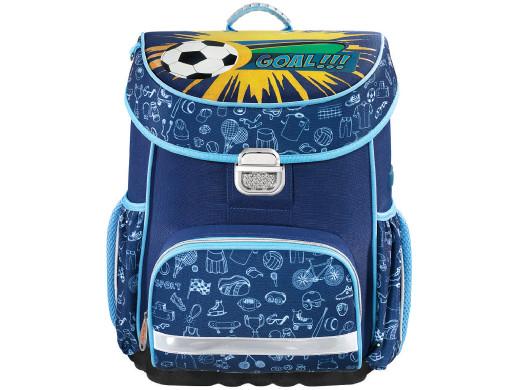 Tornister Hama Soccer