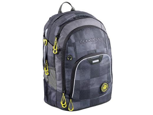 Plecak Coocazoo RayDay...