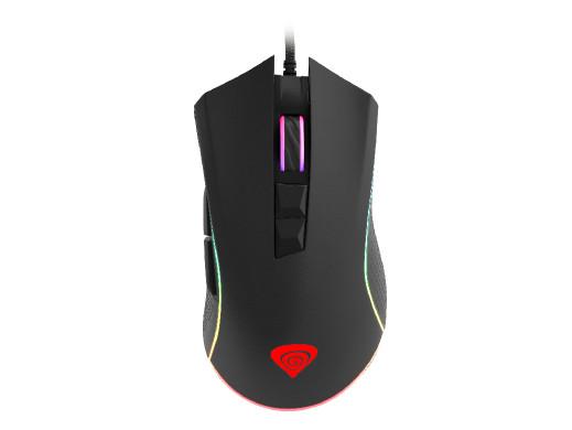 Mysz komputerowa Genesis...