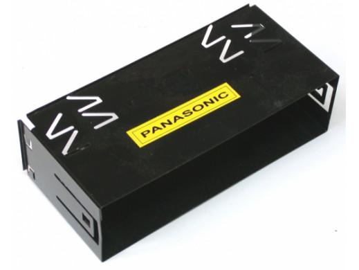 Półkieszeń Panasonic