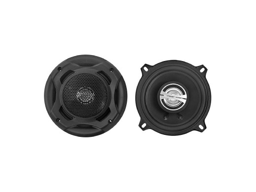 Głośniki samochodowe 150W z...
