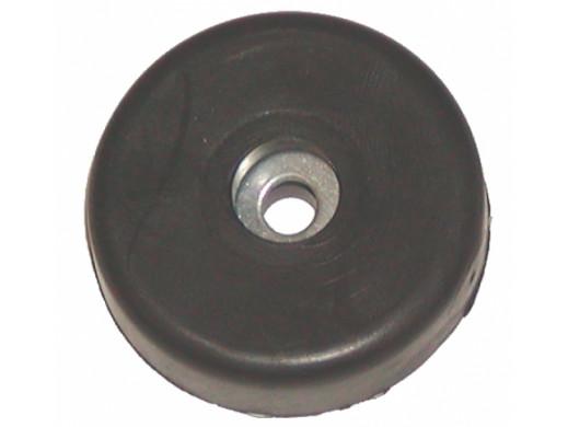 Nóżka gumowa 10mm/37mm