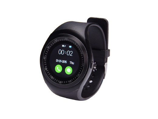 Smarwatch TRACER T-Watch...