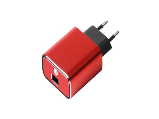 Ładowarka siec. USB 3.0 3A...