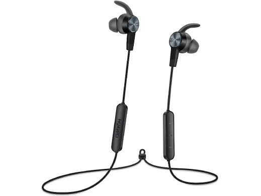Słuchawki bluetooth Huawei...