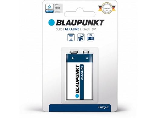 Bateria alkaliczna 6LR61 9V...
