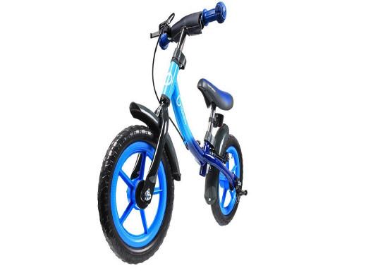 Rowerek biegowy Lionelo DAN...