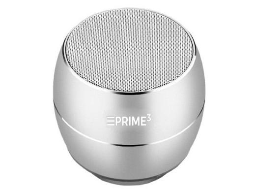 Głośnik bluetooth Prime3...