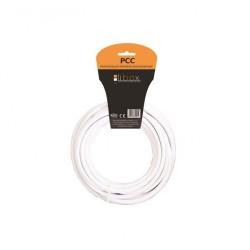 Kabel ant RG6 25m PCC25 LIBOX