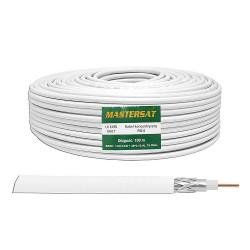 Kabel koncentryczny RG-6...