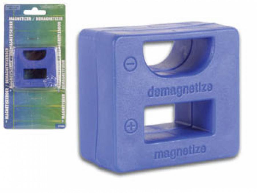 Magnetyzer do wkrętaków VTMD