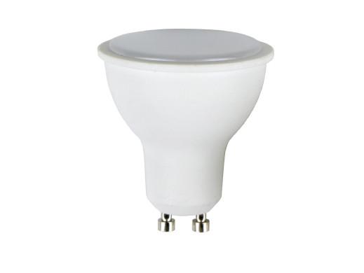 Żarówka LED GU10 4W 230W...