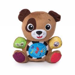 Zabawka interaktywna Baby...
