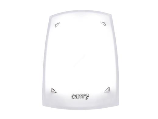 Camry CR 2166 Lampa...