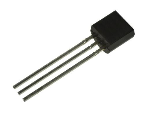 Stabilizator L7833ABZ 3,3V...