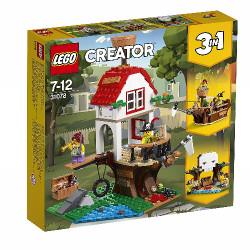 Klocki LEGO Creator...