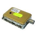 GŁOWICA TV VHF/UHF ANTENOWA KS-H-96EA