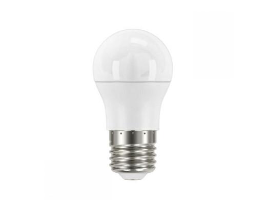 Żarówka LED E27 6W G45...