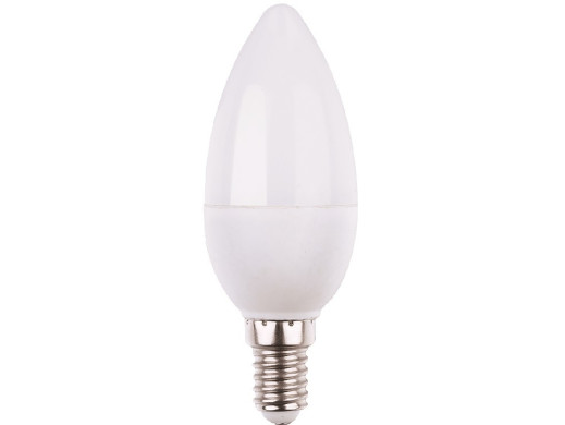 Żarówka LED E14 6W G45...