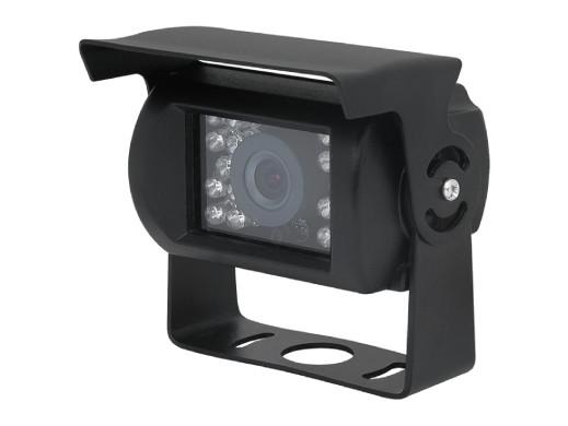 Kamera cofania BVS-549 z...