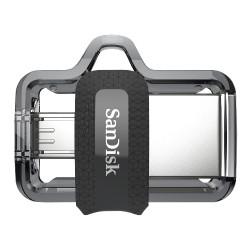 Pendrive Sandisk Ultra Dual...