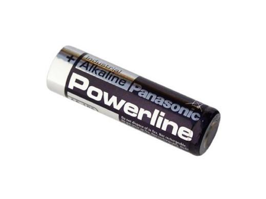 Bateria R-06 Panasonic...